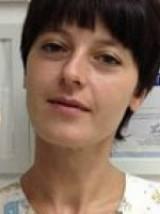 Аронова Наталья Леонидовна